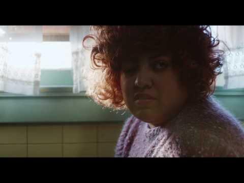 None - The Greasy Strangler Movie Trailer