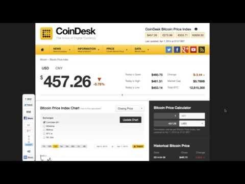 Bitcoin News ビットコインニュース #63 by BitBiteCoin.com