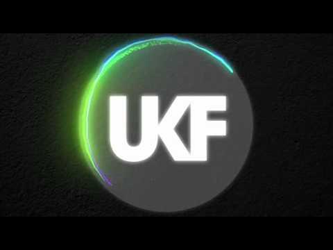 Innocence & Bass Cannon - Nero Feat. Flux Pavilion