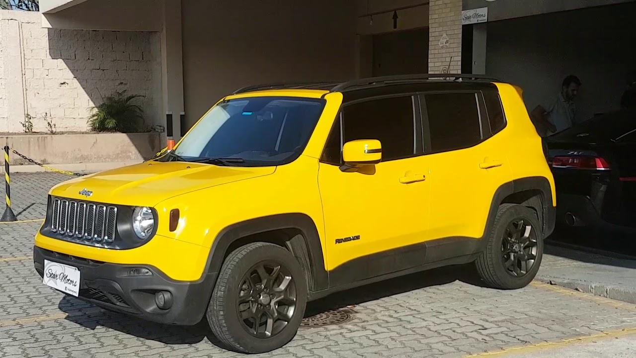 Avid Essentials Radius Prerunner Front Bumper For Jeep Renegade Jeep Personalizado Jipes Jeep