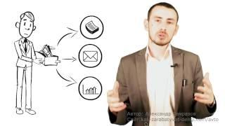 видео Как открыть страховую компанию