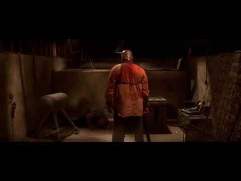 Pulp Fiction - #13 -
