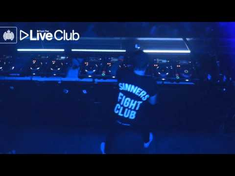 MODAA @ Ministry Of Sound London Full Recorded Live Set