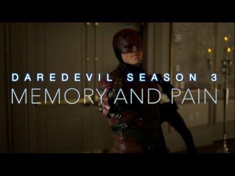 daredevil season  the perils of conscience  video essay