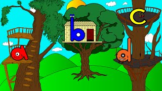 It's an original Abc English Alphabet song for kids! Come join the ...