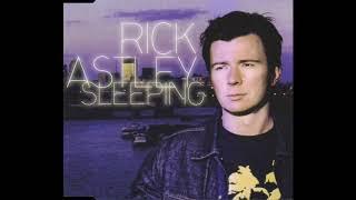 Rick Astley - Sleeping (Tee's Radio Mix)