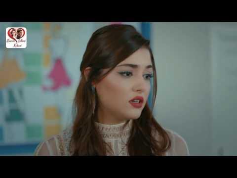 Meri Dua Tu Sunle Zara  ||  Hayat &  Murat