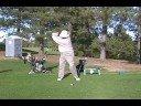 gary severson golf swing