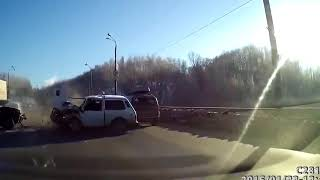 Ultimate IDIOT Winter FUNNY DRIVERS, CRAZY FUNNY December FAILS 2016 2
