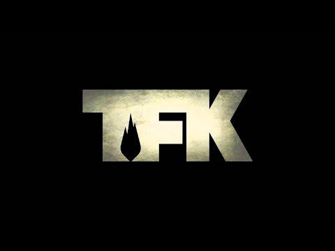 Top 10 Thousand Foot Krutch sgs