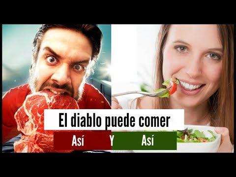 👿-el-diablo-tambiÉn-puede-ser-vegano-👈-reforma-pro-salud❓