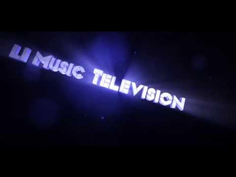 Long Island Music Television