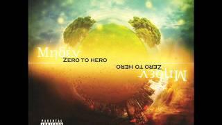 Zero to Hero ft. Intifada - Ακόμα Οχυρωμένοι