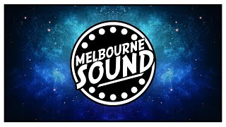 Melbourne Sound - Showcasing The Best Undergrounds Tracks! Drop A Like, Leave A Comment & Subscribe For More Of The Best Tracks From The ...
