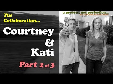 the-courtneypants-collaboration-pt-2---courtney-&-kati-answer-questions-from-court's-subscribers!