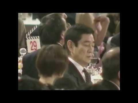 高倉健さん|第23回 日本アカデ...
