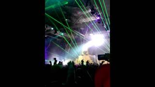 Major Lazer-Get Free (Andy C Remix)-LAN