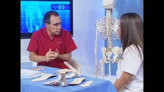 De precio cuero ortopedicas plantillas