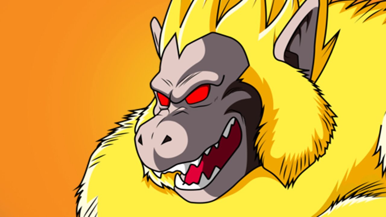 Golden monkey dragon ball is fluorouracil a steroid