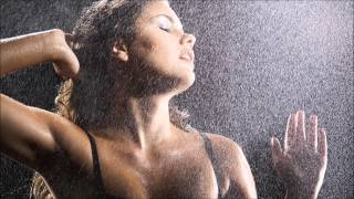 Moby - Raining Again [steve angello´s vocal mix] HD