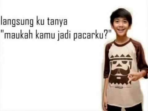 Coboy Junior 2013 - eeeaa lyrics