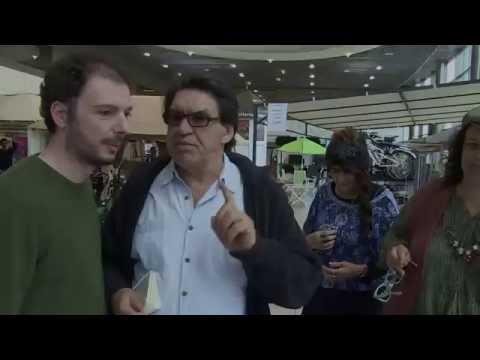 Trailer do filme Vive la crise