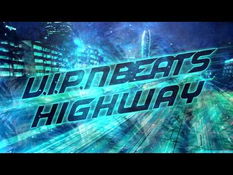 V.I.P.N Beats - Highway (Atmospheric Chilled Trap Beat)
