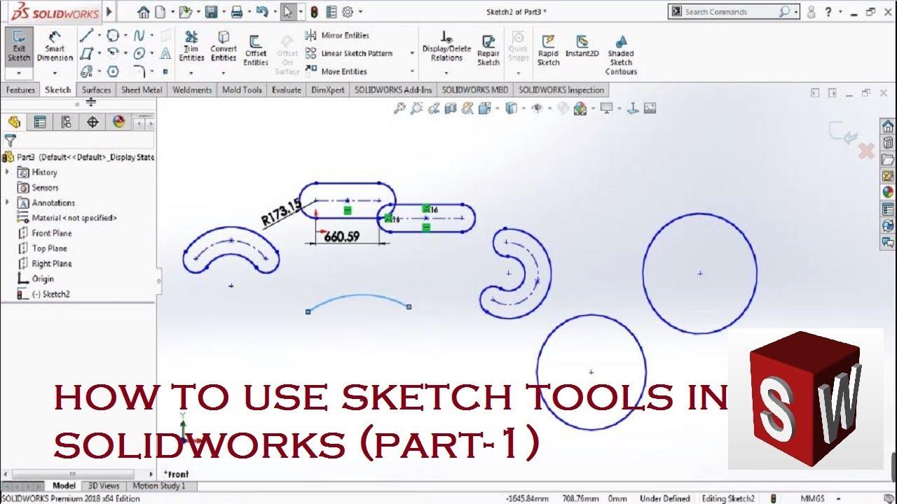 SolidWorks Training in Chandigarh - ThinkNEXT