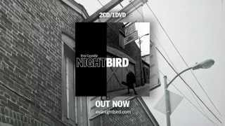Eva Cassidy - Nightbird album trailer