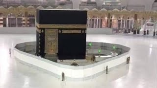 الوليمة الأخطر في تاريخ الجزيرة العربية وداعا واستقبال