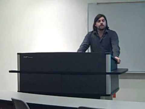 Roman Republic Lecture