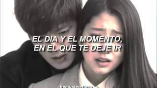 Download Mp3 The Heirs Ll Love Is The Moment -  Traducida Al Español