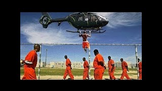 DJ AFRO ACTION MOVIES [ prison escapee ] NEW DJ AFRO MOVIES 2021