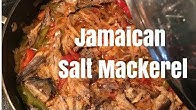 Cook Like A Jamaican - YouTube