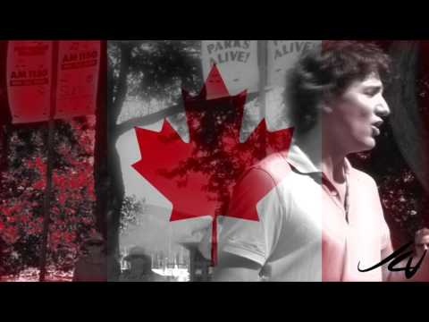 Canada's Looming Economic Crisis 2017 and Beyond - YouTube