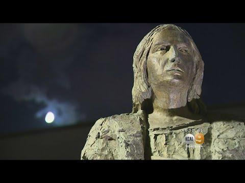 LA City Council Votes To Replace Columbus Day
