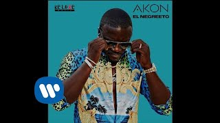 Video Get Money Akon
