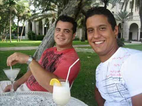 gay cuba 2007