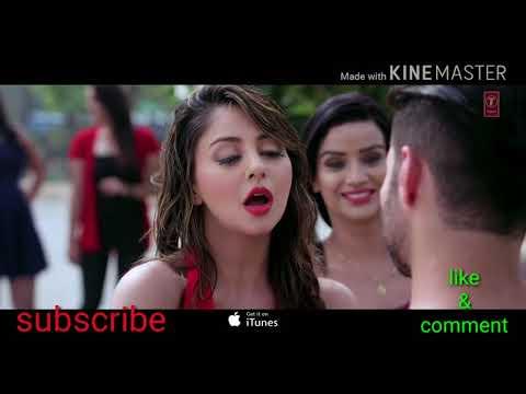 Wowtastic Full Video Sk Suraj Hossain