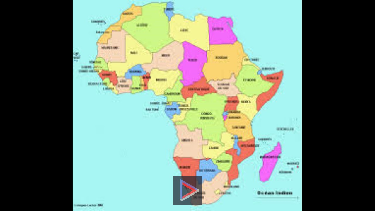 Download Soubyanna l'africa