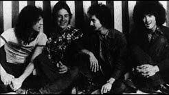 Grand Funk Railroad - It's A Man World