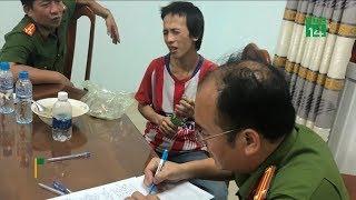 Nghi phạm giết 3 người tại Bình Dương khai gì khi bị bắt? | VTC14