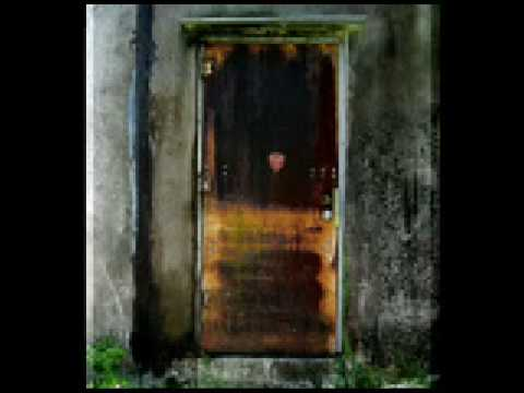 Let Me In (song by United Pursuit Band)