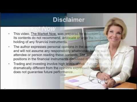 Can Internet Stocks Continue to March Higher After Wednesday Fed Announcement? 09-16-