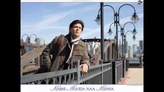 Fan Movie Shahrukh Khan 2015
