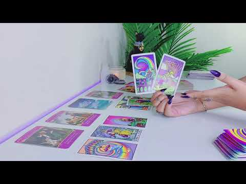 Libra MID MONTH | Reconciling ....Under Your Conditions .... - Libra Tarot Reading