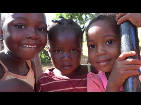 A SAFE Investment in Malawi's Children