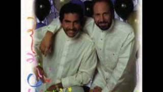 Hansel & Raul  - Kuku-Cha-Ku-Cha