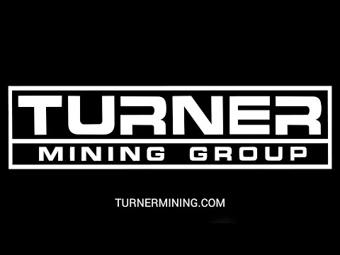 Turner Mining Group - Trusted Mining Contractor