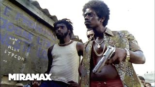 City of God | 'Lesson Learned' (HD) | 2002